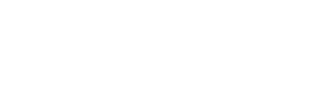 Goodwin Smith Footwear