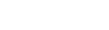 Hoka Running Footwear