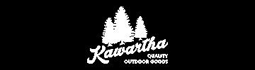 Kawartha Camping Gear