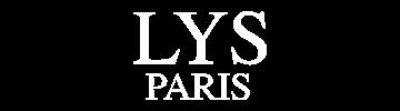 LYS Luggage