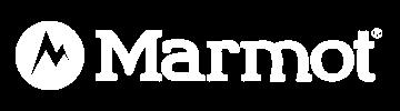 Marmot Spring Collection