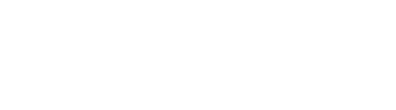 Pure2Improve Fitness Equipment