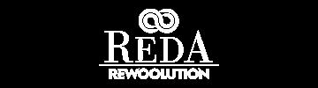 Rewoolution Merino