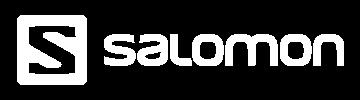 Salomon Running & Hiking