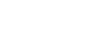 Victory Endurance Sports Nutrition