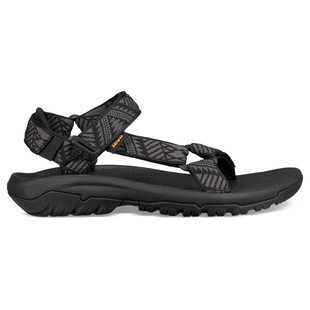 3a793d15ea9 Teva. Mens Hurricane XLT2 Sandals ...