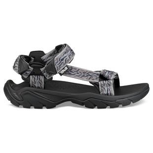db1156117 Mens Terra FI 5 Universal Sandals (Manzanitta Wild Dove)