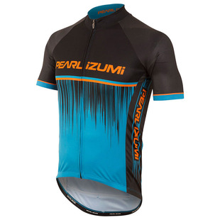 Mens ELITE Pursuit LTD Jersey (Bel Air Blue Rush). Save 37% f5710097f