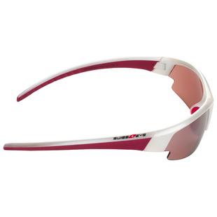 ef50145f404b Swisseye. Gardosa Evolution S Sunglasses ...