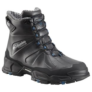 b48634675dc Boots for Hiking, Skiing and Snowboarding