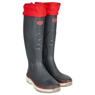 2053d1e2ace Mens Alize Boots (Slate Grey)