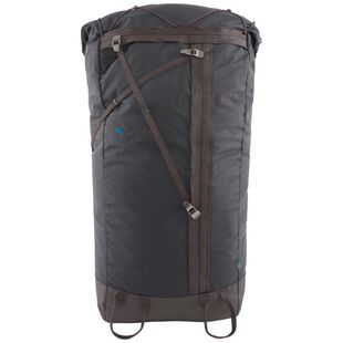da0d76d075aa Backpacks, Bags & Cases for Hiking, Running, Cycling and Skiing