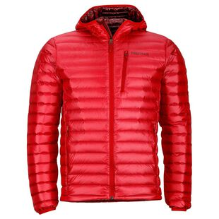 Marmot Wiley homme