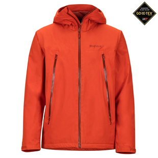 Marmot Collection