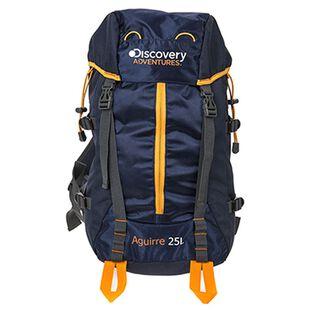 Discovery Adventures. DA 25L Daypack ... 366f8ecd80ea6