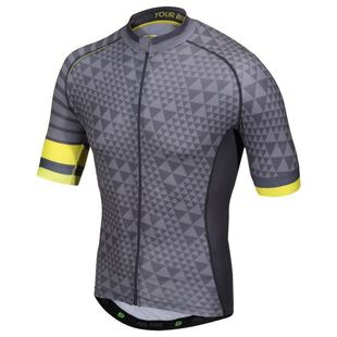 c1f5014ef SportPursuit  Great deals on great kit. Up to 70% off.