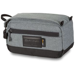c9fdad51836 Dakine backpacks, cases and accessories