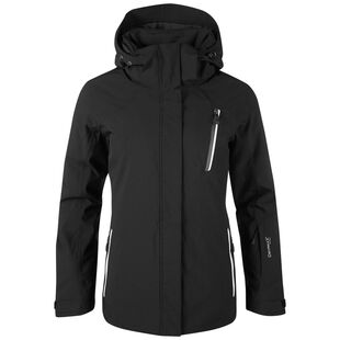 Halti. Womens Silja DX Ski Jacket ... 783115472c