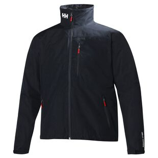 Helly Hansen oudoor clothing