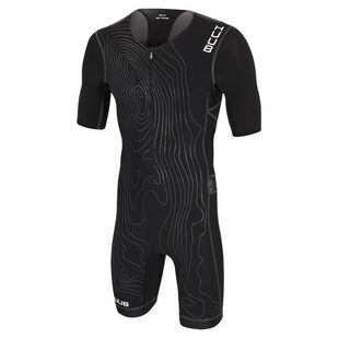 ebcb6d572d0 HUUB triathlon wetsuits