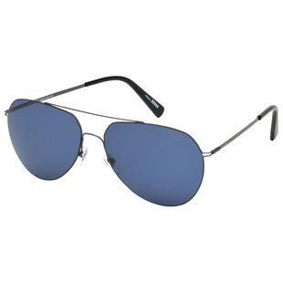c4da11a61e Mont Blanc. Mens Aviator Sunglasses ...
