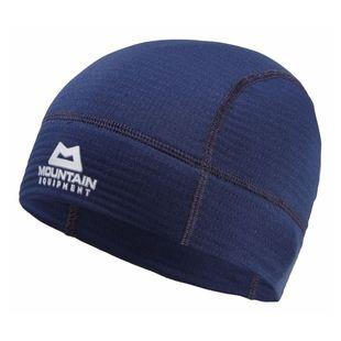 Headwear   Neckwear for Hiking 058ba2639442