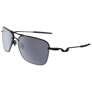 d7bea6b7a0 Mens Tailhook Sunglasses (Dark Grey/Black). SAVE 49%