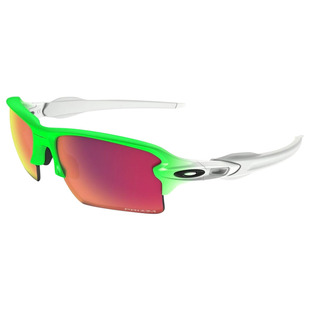 Sunglasses for Cycling, Running and Triathlon f7f07831a0d8