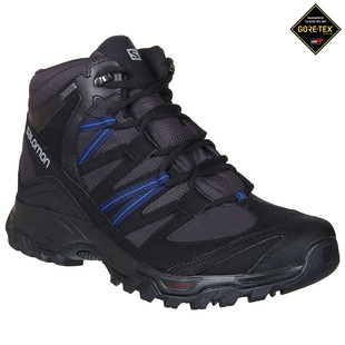 cbbca72c7ff Footwear for Hiking, Running & Cycling