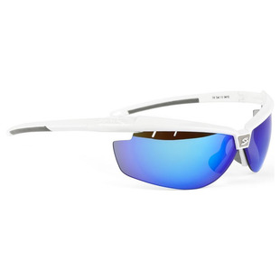 Sunglasses for Cycling 9c4aaa277c