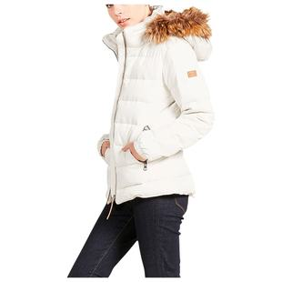 Aigle Collection Aigle Collection Aigle Aigle Collection Aigle Collection Collection dpwFIF
