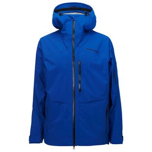 d75b4cb17 Jackets, Tops & Jerseys