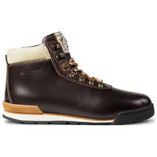 Ridgemont Outback II Shoes 42.5 EU Brown Olive WgJt4x