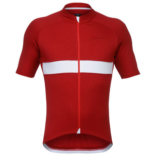 Get Ahead  Short Sleeve Cycling Jerseys 961008658