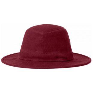 25fde99dc05 Tilley TWC09 Dakota Hat (Red)