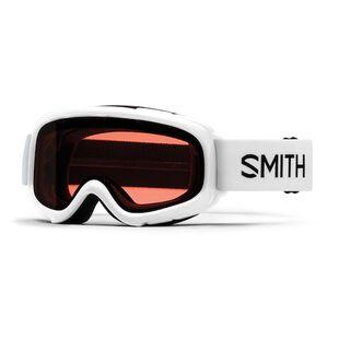 1c68d7fd5fc7 Gambler Air Goggles (White Frame RC36 Lens)