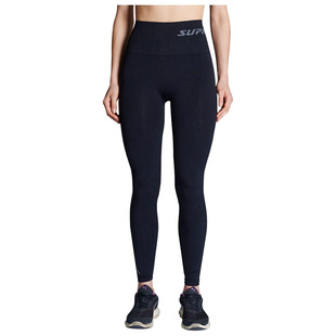 9fbfd1ae4912d Supacore. Womens Coretech Compression Tights ...