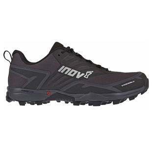 7fb7d10d43d58 SportPursuit.com | Trail Running Shoes for Running