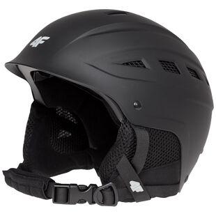 ab94937ef3 Mens Apo 351 Helmet (Deep Black). SAVE 50%
