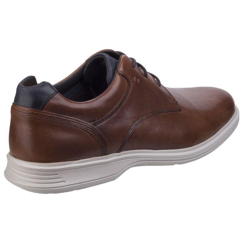 Rockport Chaussures DresSports 2 Lite Blucher Rockport Peter Kaiser Gemma - Noir - Noir  Doublure Froide Femme - Noir - Schwarz (Schwarz (Micro) 27) qeU2IEd
