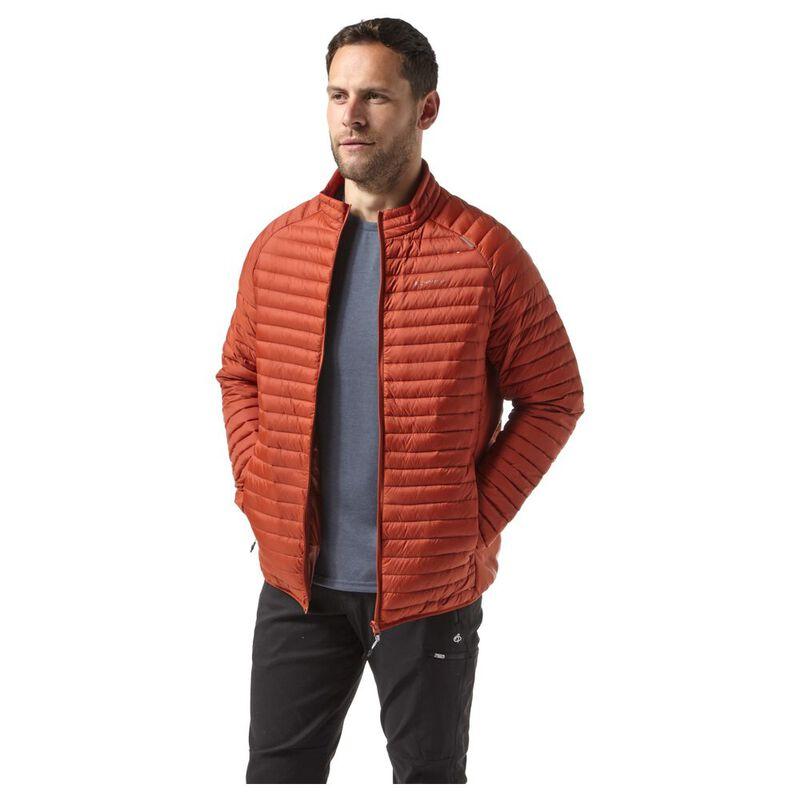 Craghoppers Venta Lite II Jacket Mens