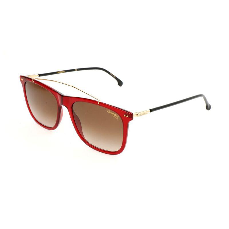 6a019f75f Carrera Mens Acetate Sunglasses (Opale Burgundy) | Sportpursuit.com