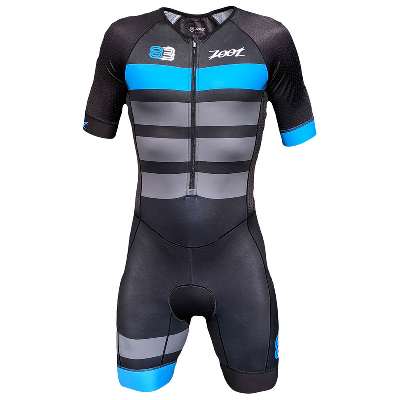 1b3616045e0 Zoot Mens Ltd Tri Aero Race Suit (83)