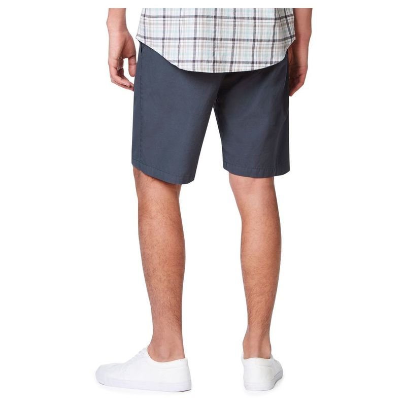Craghoppers Mens Mathis Shorts