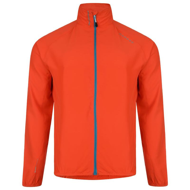Dare2B Mens Fired Up Jacket (Trail Blaze)  87a5a8c3d