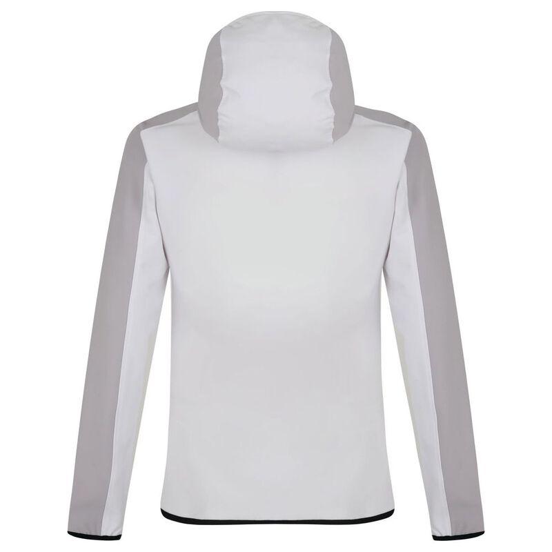 Dare 2B Women/'s Demure Hybrid Softshell Jacket Black Ash