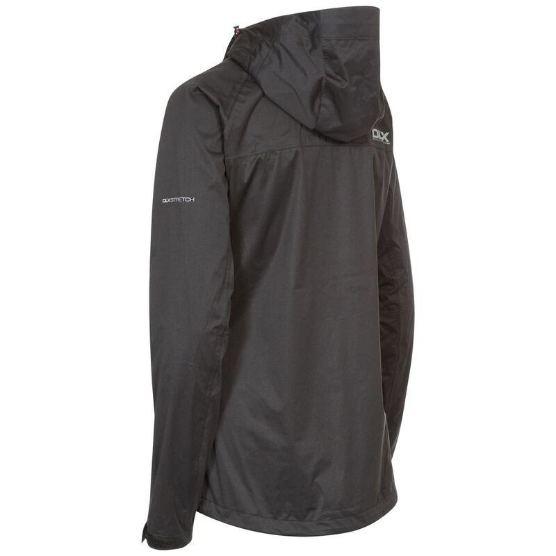 204511eea52af Womens Erika II Waterproof Jacket (Black)