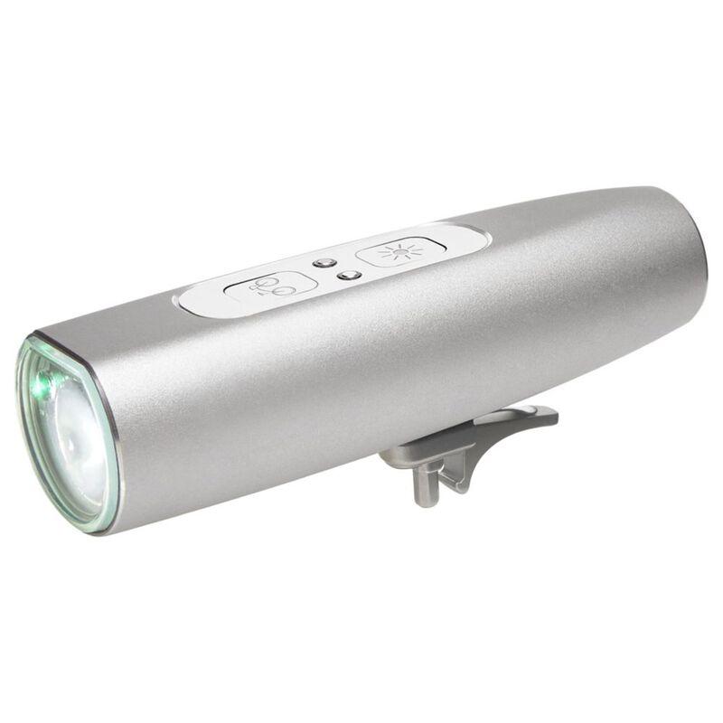 Beryl laserlight