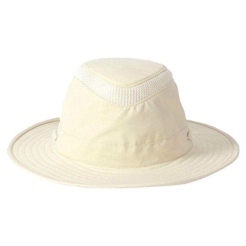 ce5c509857479 Tilley LTM5 Airflo® Hat (Natural Green)