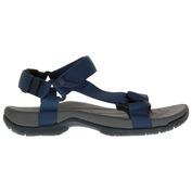 Mens Tanza Universal Sandals (Insignia Blue)